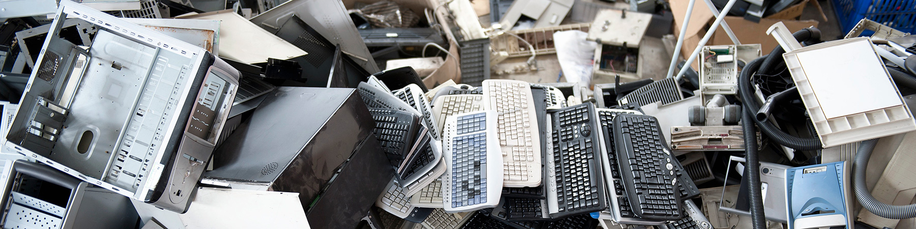 Corporate Document Destruction